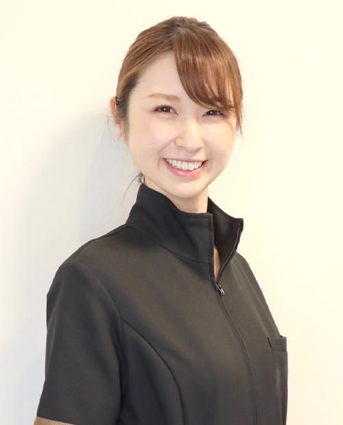 TCマスターカレッジ藤田 雅巳