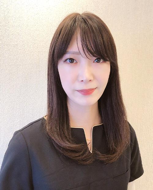 TCマスターカレッジ小紫 円香