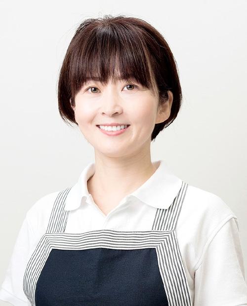 TCマスターカレッジ佐藤 栄子